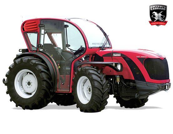 tracteur-cararo